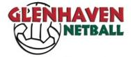 Donate to Glenhaven Netball Club a Self Storage Unit