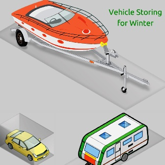 storing-your-vehicle-for-winter